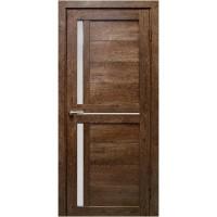 Межкомнатная дверь Барон шоко