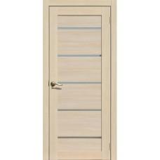 Дверь Йота  Лиственница