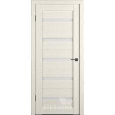 Межкомнатная дверь Гринлайн х-7 латте