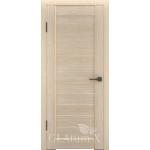 Межкомнатная дверь Гринлайн Х-6 капучино
