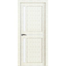 Межкомнатная дверь Барон белый