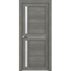 Межкомнатная дверь Барон серый