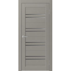 Люкс-4 soft grey