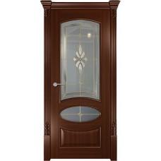 Межкомнатная дверь Натали анегри