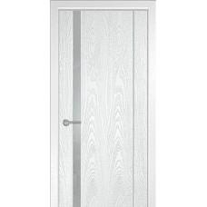 Межкомнатная дверь Танго Ясень