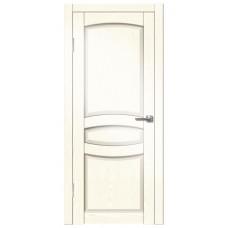 Дверь  Гармония  САНДАЛ БЕЛЫЙ