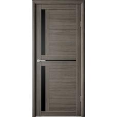 Дверь  Кельн Серый кедр