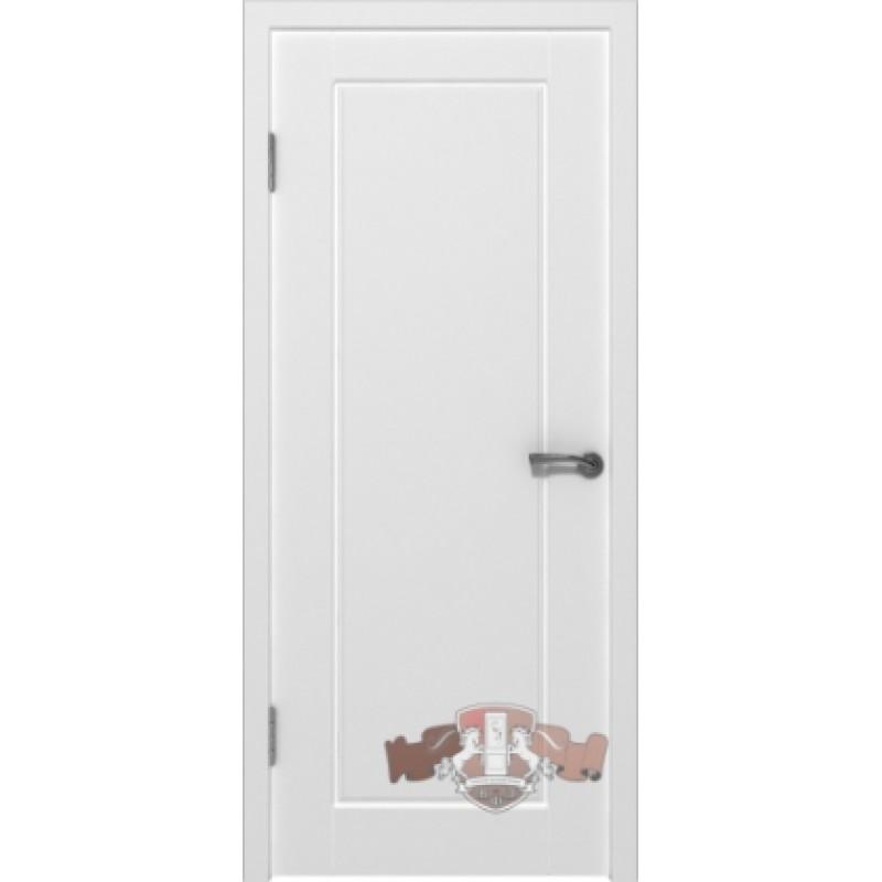 Двери межкомнатные белые классика недорого