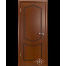 Межкомнатная дверь ВФД классика маккоре (2дг2)