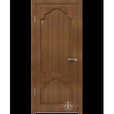 Межкомнатная дверь ВФД Венеция орех (11дг3)