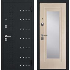 Входная дверь SalvaDoor 4