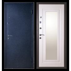 Входная дверь Аргус 46