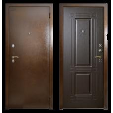 Входная дверь АРГУС 5