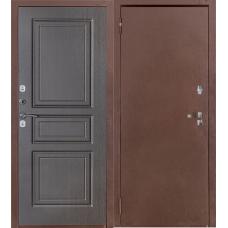 Входная дверь АРГУС с Терморазрывом
