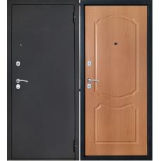 Входная дверь Аргус 41