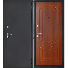 Входная дверь Аргус 42