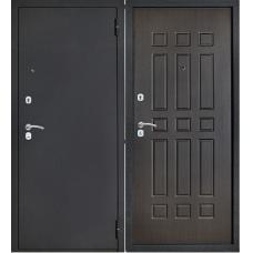 Входная дверь Аргус 43