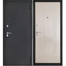 Входная дверь Аргус 44