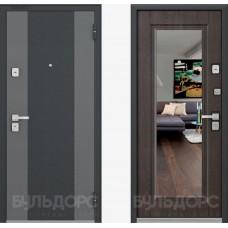 Входная дверь Бульдорс  44