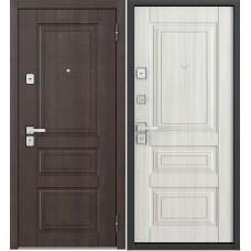Входная дверь Бульдорс  45