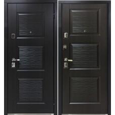 Входная дверь Бульдорс  452