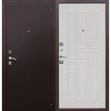 Входная дверь Гарда ясень