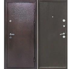 Входная утепленная  дверь Йошкар металл
