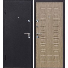 Входная дверь Йошкар Карпатская ель