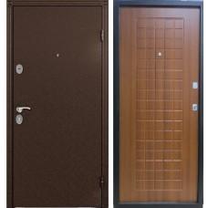 Входная дверь  Торекс СТЕЛ 07