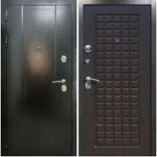 Входная дверь Эталон 20 Венге