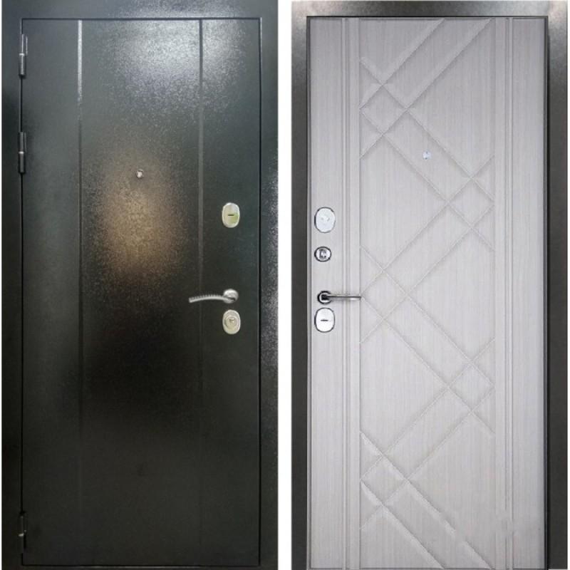Межкомнатные деревянные двери в Белгороде на заказ