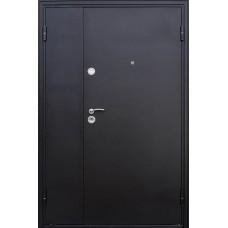 Входная дверь Эко 1200 металл