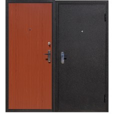Входная дверь Гермес  Металл\панель