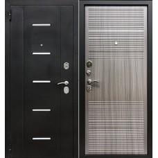 Входная дверь Хит-12