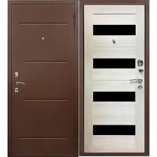 Входная дверь Хит-13