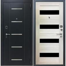Входная дверь Хит-15