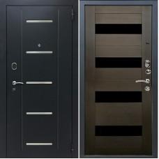 Входная дверь Хит-152