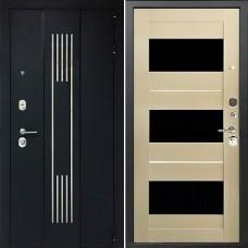 Входная дверь Хит-16
