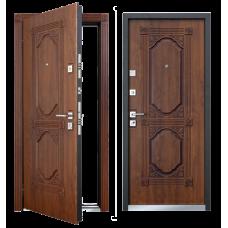Входная дверь Мастино Лацио