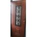 Входная дверь Ажур