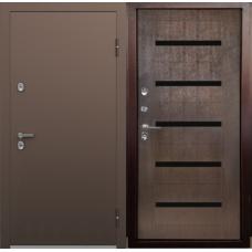 Дверь с терморазрывом Termo S3