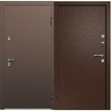 Дверь с терморазрывом Termo S1