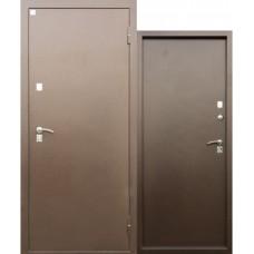 Входная дверь Алмаз Яшма Термо