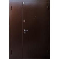 Входная дверь  Алмаз Яшма 2