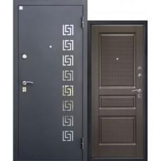 Входная дверь Алмаз Аметист