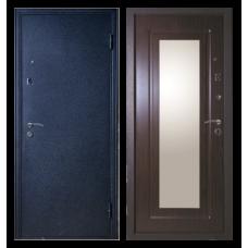 Входная дверь Аргус 45